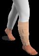 ReadyWrap Lymphedema Compression Wrap for Legs calf unit