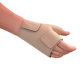 Solaris ReadyWrap compression hand wraps for edema and lymphedema