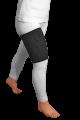 ReadyWrap Lymphedema Compression Wraps for Legs thigh unit